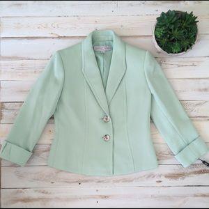 Tahari Woman Jackets & Blazers - NWT TAHARI Blazer Petite