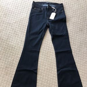 Angry Rabbit Denim - Angry rabbit Dark jeans size 26