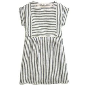 Madewell Dresses & Skirts - Madewell Blanca Striped Dress