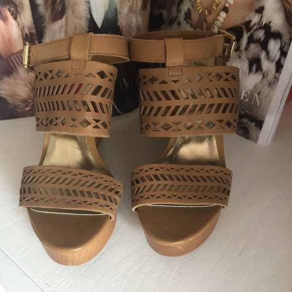 68a811213 Lauren Ralph Lauren Shoes | Sale Georgina Espadrilles | Poshmark