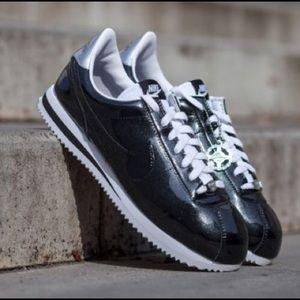Nike Other - Nike Cortez Basic Premium