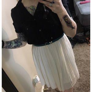 Xtraordinary Dresses & Skirts - Button-Up Business Dress
