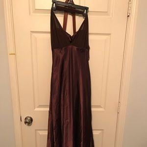 David's Bridal Dresses & Skirts - Davids bridal dress