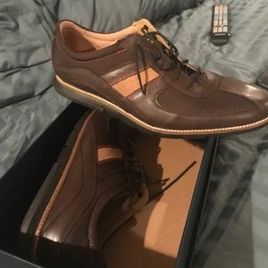 Cole Haan Other - Cole Haan shoes size 13m