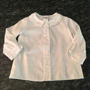 Florence Eiseman Other - Florence Eiseman blouse