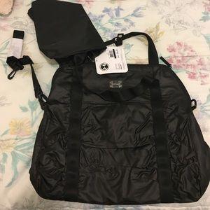 under armour cinch sack cheap   OFF79% The Largest Catalog Discounts 926f7edacda8e
