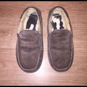 UGG Other - Ugg Ascot Slippers