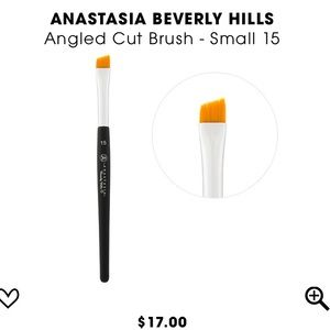 Anastasia Beverly Hills Other - anastasia beverly hills #15 brush