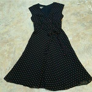 Donna Morgan Dresses & Skirts - Donna Morgan Size 6