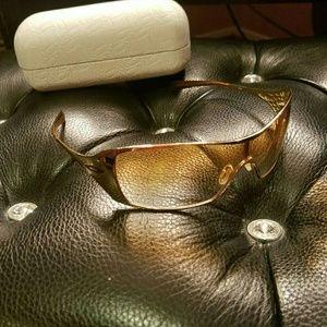 Oakley Accessories - Authentic Oakley Sunglasses