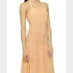 Flynn Skye Dresses & Skirts - Flynn skye maxi dress