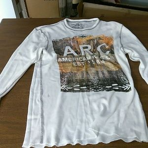 American Rag Other - American Rag Long sleeve shirt