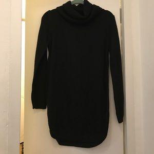 Brooklyn Industries Sweaters - Brooklyn Industries tunic sweater