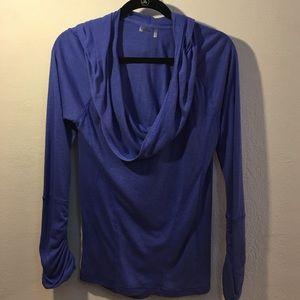 Zella Tops - Zella pullover