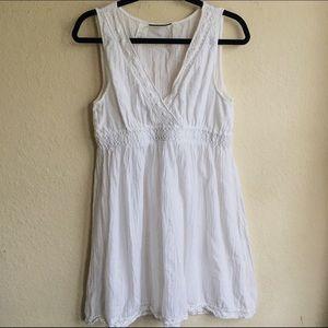 La Blanca Other - La Blanca By Rod Beattie Swim Coverup / Dress