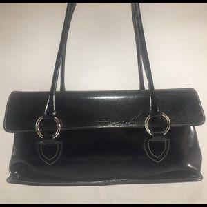 Prüne Handbags - PRÜNE Authentic Bovine Leather Full Grain Purse