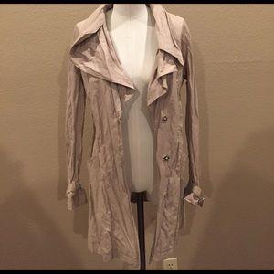 Tahari Jackets & Blazers - Tahari jacket