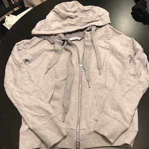 Adidas by Stella McCartney Tops - Adidas by Stella McCartney Sweatshirt