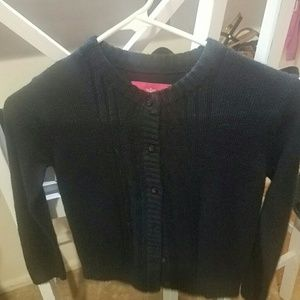 Dockers Other - Girls sweater