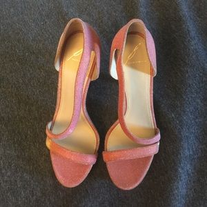 Brian Atwood Shoes - Brian Atwood Shoes