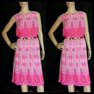 Dress Barn Dresses & Skirts - New Summer Dress