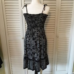 Motherhood Dresses & Skirts - Morherhood Sundress Size Small