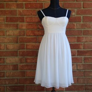 Alice + Olivia Dresses & Skirts - Alice + Olivia Dress