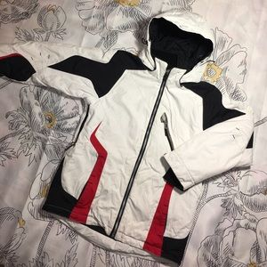 Obermeyer Other - Obermeyer Ski x Snowboard Jacket x Coat x Juniors