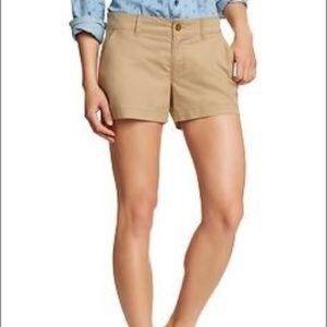 GAP Shorts on Poshmark