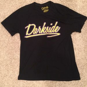darkside apparel
