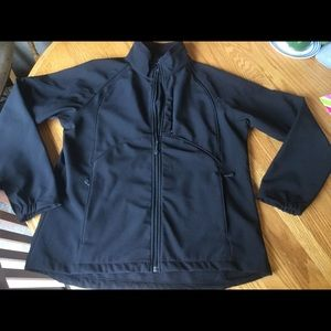 Black Diamond Other - BLACK DIAMOMD JACKET