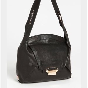 Kooba shoulder bag dominick
