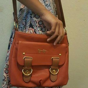 Jessica Simpson Handbags - 🔔FLASH SALE Jessica Simpson shoulder bag