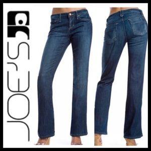 Joe's Jeans Denim - Joe's Blue Denim Jeans