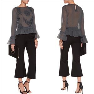 Walter Baker Tops - New Walter Baker Beth Top