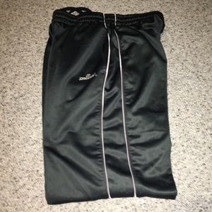 Spalding  Other - 💥Men's Spalding Active Polyester Pants. Size M.💥
