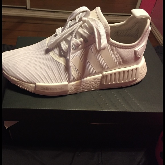 adidas scarpe mnd