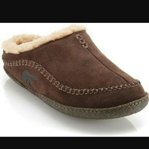 Sorel Shoes - Sorel Women's Inside or Outside Slippers