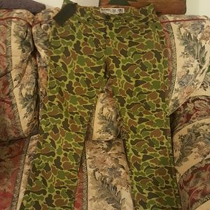 BLK DNM Other - Pants