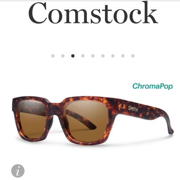 654a5509d5 M 58c52c415a49d0bf4a02fbed. Other Accessories you may like. Smith Optics  Questa Polarized sunglasses