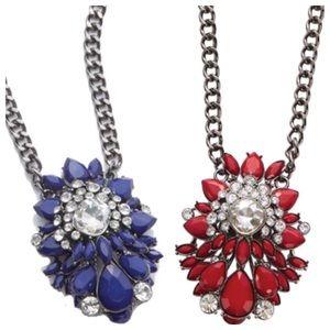Park Lane Jewelry - 💜Hematite necklace with pendant