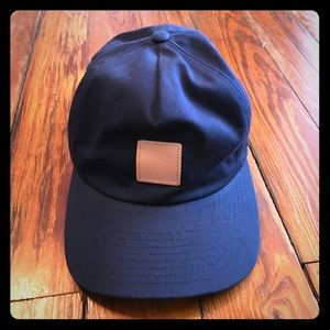 Herschel Supply Company Other - PRICE DROP ⬇️ Herschel Supply Co. Six-Panel Hat