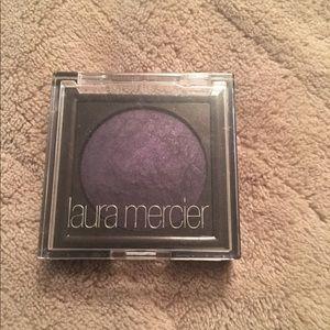 laura mercier Other - New never used Laura Mercier eyeshadow