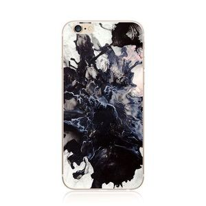 Accessories - 🎉hp🎉 the marble soft phone case