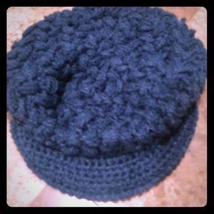 🐾Hurley knit beanie🐾