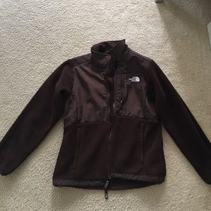North Face Jackets & Blazers - North face jacket