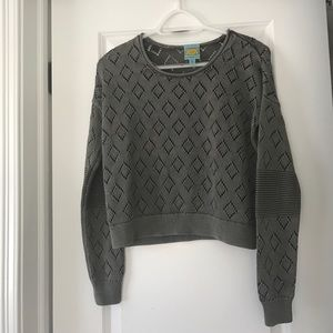 C&C California Sweaters - C&C California Sweater
