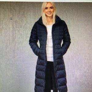 Bogner Jackets & Blazers - NWT Bogner Fire+Ice Nilla Down Jacket, make offer