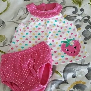 Baby Gear Other - Biggest sale price..