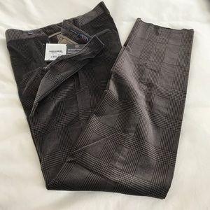 Paul & Shark Other - Men's Trousers